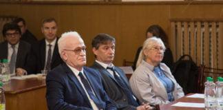 Шведский опыт применим в Приднестровье