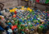 4000 кг батареек отправили на утилизацию. фото: ekopmr.ru