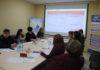 """Фото Центр развития и поддержки гражданских инициатив """"Резонанс"""