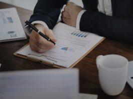"""Семинар на тему """"«Как получить льготный кредит в Приднестровье"""". Фото pixabay.com"""