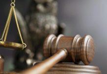 Рыбничанину грозит 18 лет лишения свободы за убийство