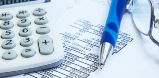 Предпринимателям в Приднестровье снизят налоги