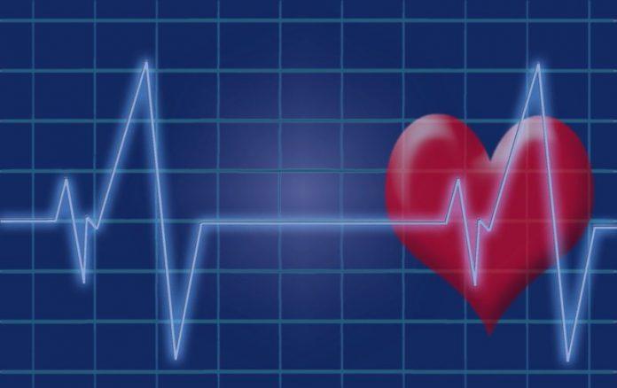 В Приднестровье высокие показатели смертности от ССЗ. Фото: pixabay.com