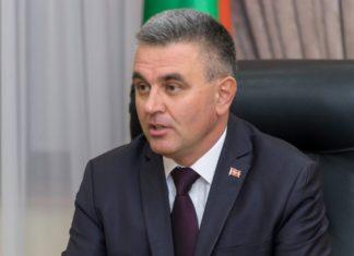 Вадим Красносельский прокомментировал запрет со стороны РМ