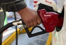 Цены на топливо в Молдове: сколько стоит горючее