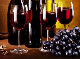 Новые рекорды -- вина Молдовы