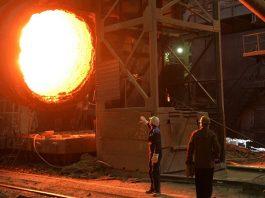 Объём промышленного производства в Приднестровье в прошлом году снизился на 2,7%