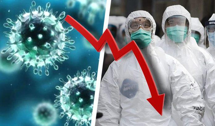 В Приднестровье приняты меры по недопущению распространения коронавирусной инфекции