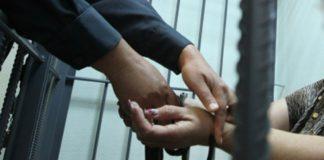 Мать задушила двоих детей. Фото: ufatoday.ru