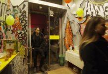 Музей похмелья открыли в Хорватии