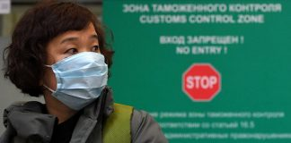 ВОЗ рекомендовала всем странам готовиться к сдерживанию коронавируса