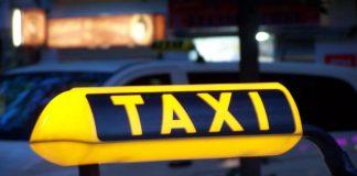 В Рыбнице было совершено покушение на таксиста