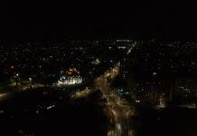 В Рыбнице на уличное освещение готовы потратить полмиллиона рублей