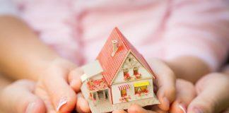 Субсидии молодым семьям на покупку жилья