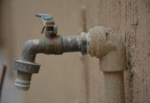 Из Фонда капвложений на строительство водопроводных сетей выделят 9 млн.рублей