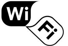 Wi-Fi Фото flickr.com