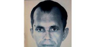 Разыскиваемый Александр Балан найден мёртвым