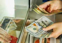 Сроки полного восстановления валютного рынка
