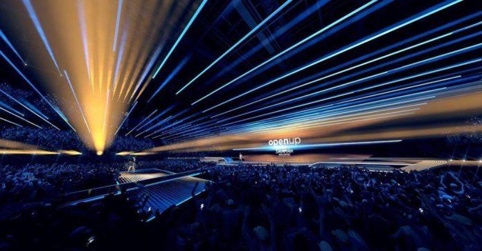 Евровидение-2020: назван предполагаемый победитель. Фото: unian.net