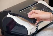 Телефоны горячей линии в Приднестровье