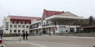 Международные и междугородние пассажирские перевозки в Приднестровье отменены