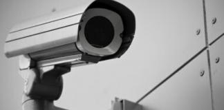В медучреждениях установят камеры видеонаблюдения