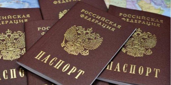 Миграционную реформу начали готовить в России