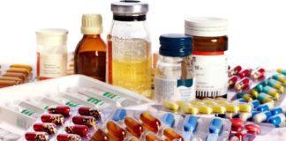 Приднестровье получило противовирусный препарат для лечения COVID-19