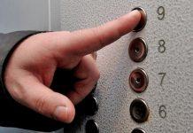 В Рыбнице модернизируют 8 лифтов