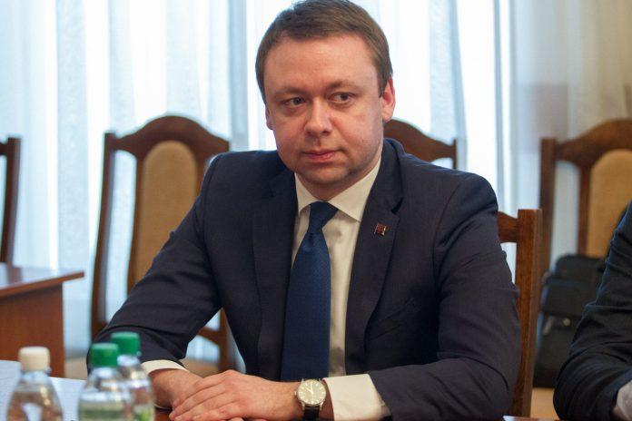 Главное условие для ослабления карантина в Приднестровье назвал глава Правительства