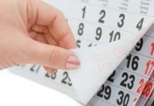 Выходные в Приднестровье продлены до 30 апреля