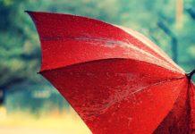 Кратковременный дождь ожидается в Приднестровье