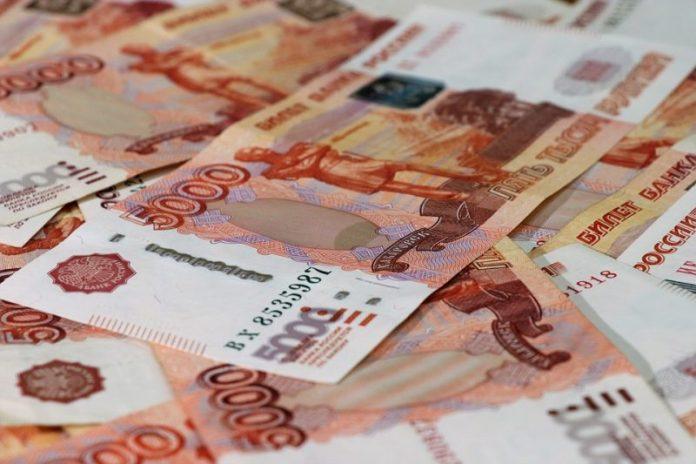 Скоро поступят российские надбавки для пенсионеров