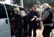 Снять наличные с международных карт в условиях карантина возможно