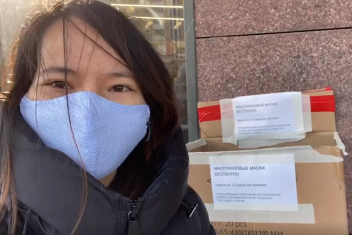 6 марта коронавирус снова попал во Вьетнам, на этот раз из Европы. Фото: msk.kp.ru