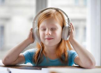 Любимая музыка может рассказать не только о характере человека