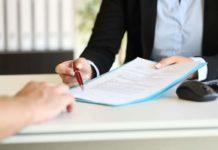 Организации могут получить авансом госкомпенсацию на выплату зарплат сотрудникам