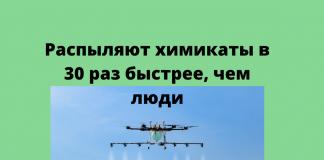 Для чего нужны дроны в сельском хозяйстве и как они влияют на развитие агробизнеса?