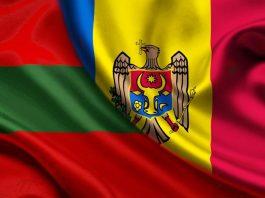 Молдова больше не признает приднестровские документы