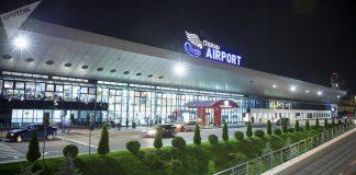 Молдова возобновит авиасообщение. Фото: ru.sputnik.md