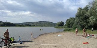 Эпидемиологи дали рекомендации по подготовке к открытию купального сезона