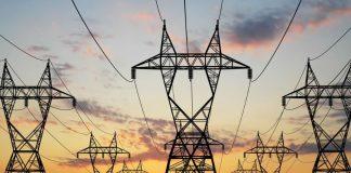 Молдова будет закупать до конца марта 2021 г. недостающую электроэнергию у Молдавской ГРЭС. Фото: amp.politeka.net