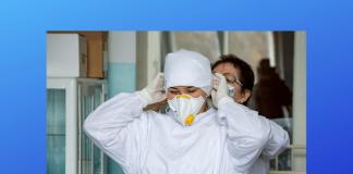 Систему оплаты труда медработникам планируется изменить. Фото: Новости Приднестровья