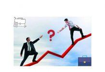 Получат ли приднестровские предприниматели поддержку от Правительства