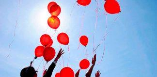 Вручение аттестатов выпускникам приднестровских школ состоится на свежем воздухе