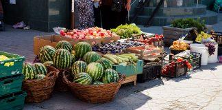 Россия продлила до конца года беспошлинный ввоз ряда молдавских товаров. Фото: md.utro.news