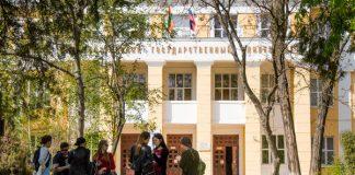 Абитуриентам разрешен въезд в Приднестровье
