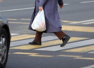 15 из этих ДТП произошли по вине водителей. Фото: vestivrn.ru