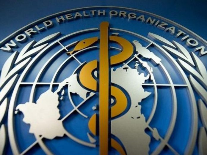 ВОЗ: закрытые границы не являются жизнеспособной стратегией в борьбе с коронавирусом