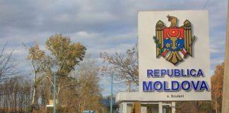 За сутки в Молдову въехало рекордное количество граждан за последний месяц. Фото: nokta.md